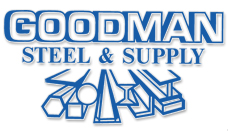 Goodman Steel Supply
